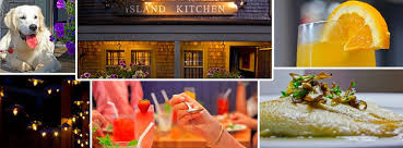 island kitchen nantucket island kitchen home nantucket massachusetts menu prices