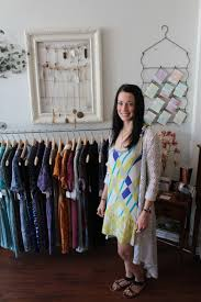 new women s clothing boutique in fox moon clothing
