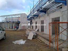 Panel Homes by List Manufacturers Of Cement Panel Houses Buy Cement Panel Houses