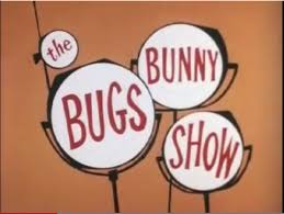 image bugs bunny show title sequence png looney tunes wiki