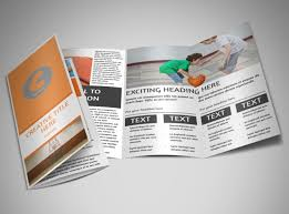 basketball c brochure template 28 images brochure basss by