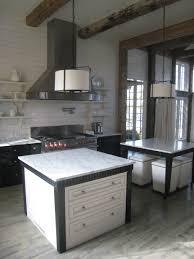 design own kitchen kitchen kitchen island base with kitchen island with stools also