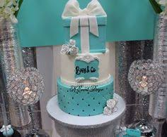 baby co baby shower s baby shower party ideas baby shower shower