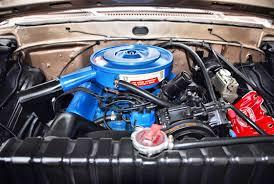 1972 ford f250 cer special 1967 f 250 cer special pickuptrucks com