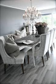 chaise pour salle manger coussin pour chaise de salle a manger roytk