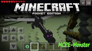 minecraft for free on android minecraft pe 1 0 6 for android minecraft pe