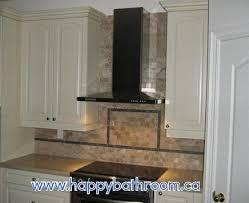Kitchen Backsplash Tiles Toronto Porcelain Floor Tile Brick - Kitchen backsplash tiles toronto