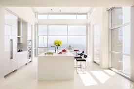 Kitchen Cabinet Doors Online Rtf Cabinet Doors Yeo Lab Com