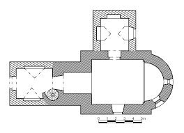 file church greater in rovny floor plan png