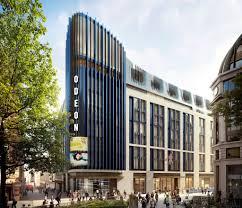 london projects u0026 construction page 1017 skyscrapercity