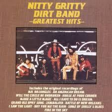 lyrics cadillac ranch nitty gritty dirt band cadillac ranch lyrics 28 images the