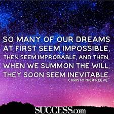hd quotes on parents 15 inspiring quotes about being a dreamer success
