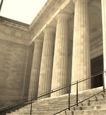 cour d appel aix en provence chambre sociale avis de la cour de cassation du 5 mai 2017 sur postulation