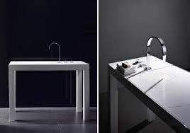 waschtische design waschtisch liebling fürs bad living at home