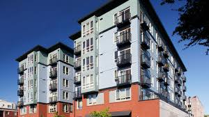 heights on capitol hill apartments in seattle 130 harvard