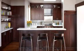 Standard Upper Kitchen Cabinet Height by Bar Kitchen Cabinets Bar Inspirational Home Decorating Fresh And