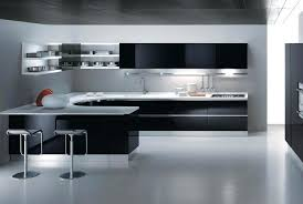 black appliances kitchen ideas kitchen with black cabinets fitbooster me
