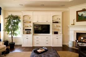 built in living room cabinets built in cabinet dimensions