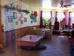 Diy Hippie Home Decor   image of hippie room decor home design ideas great ideas of