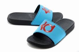 kd slides authentic nike kd slide slippers shoes online original nike kd