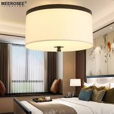 Bedroom Led Lights by Online Get Cheap Led Lights Fixtures Aliexpress Com Alibaba Group