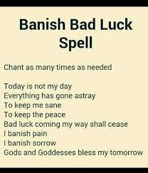 84 Best Witches Images On Pinterest Witches Halloween Witches by Top 25 Best Witchcraft Spells Ideas On Pinterest Magic Spells