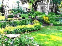 best shaded flower garden ideas for your backyard goodhomez com