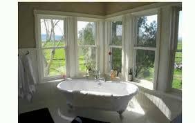 cottage bathroom ideas youtube