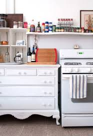 25 best dresser in kitchen ideas on pinterest wallpaper drawers
