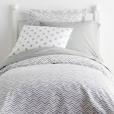494 best novelty bedding images on pinterest bedroom benches