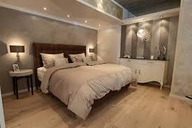 Schlafzimmer Licht Schlafzimmer Warmes Licht übersicht Traum Schlafzimmer