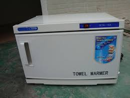 towel warmer cabinet wholesale wholesale and retail towel cabinet towel warmer machine on