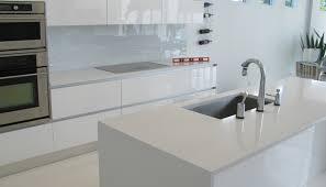 granite countertops orlando quartz countertops orlando quartz