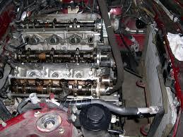 nissan 370z intake manifold lower intake manifold removal nissan forum nissan forums