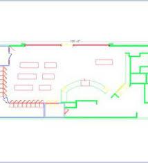 Convenience Store Floor Plans Convenience Store Layout Best Layout Room Convenience Store Floor