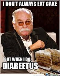 Most Interesting Man In The World Meme - wilfred brimley most interesting man in the world by meg11hyn