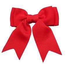 large ribbon pre ribbon bows pre ribbon bows suppliers and