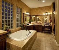 luxury bathroom decorating ideas 14 modern small bathroom decorating ideas nytexas