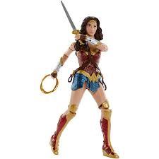woman toys action figures dolls u0026 accessories mattel shop