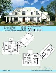 farmhouse plans with basement modern farmhouse plans floor plan country simple small one