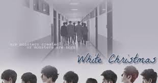 white christmas korean series 2011 starring kim sang kyung