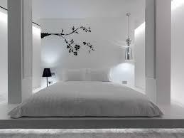 17 best living room paint colors yellow bedroom paint ideas