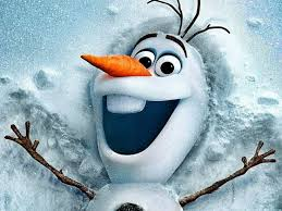 olaf frozen playbuzz