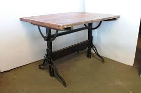 Vintage Hamilton Drafting Table Antique Drafting Table Restoration Hardware U2014 Miguel Accessories