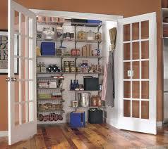 kitchen trendy kitchen pantry closet giftwrapped thumb kitchen
