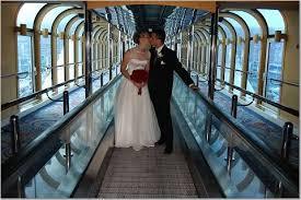 cruise ship weddings cruise planners weddings cruise ship or destination