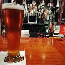 71 best hops about beer instagram images on pinterest beer