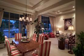 southwestern décor