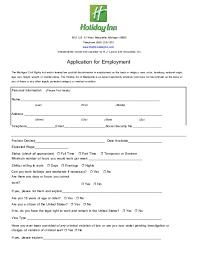 suttonflatwoods days hotel job application holiday inn job