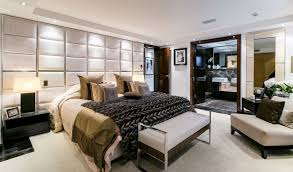 Celebrity Home Interiors by Celebrity Homes Rihanna Tom Cruise A Iní Penthouse In London